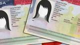 Saiba como tirar o visto para viajar aos Estados Unidos