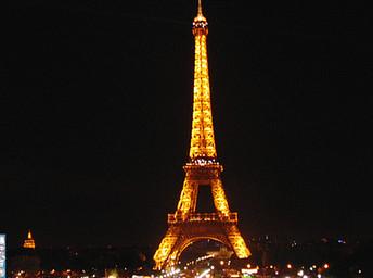 Torre Eiffel: conhecendo o principal símbolo de Paris