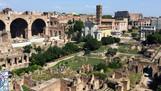 Roteiro: Conhecendo Roma em quatro dias