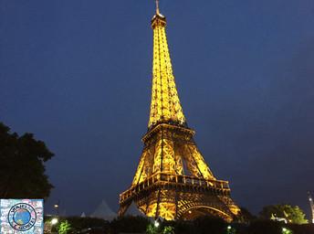 Roteiro: conhecendo Paris em 6 dias