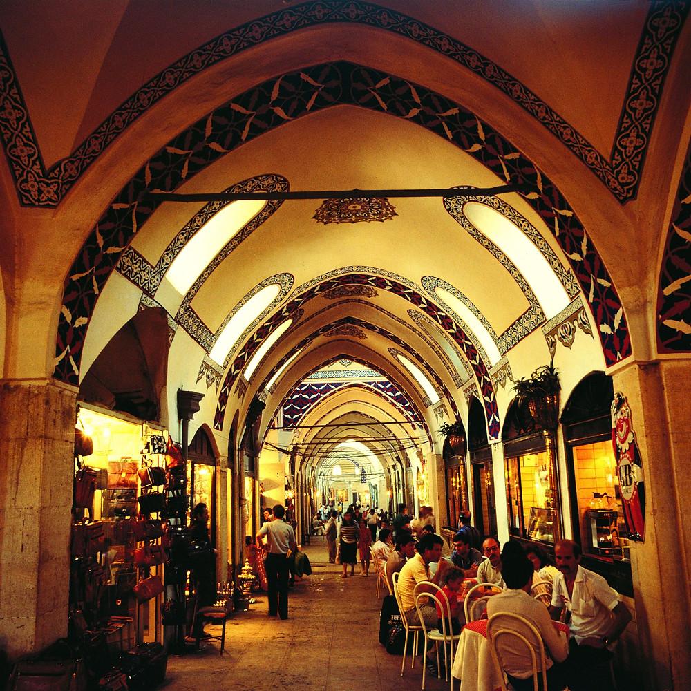 Gran Bazar.jpg