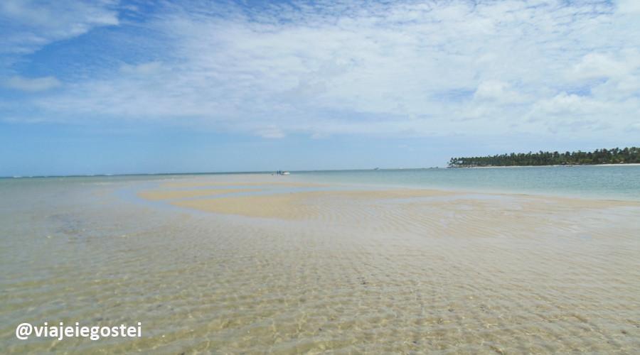 Praia_de_Carneiros4_-_Crédito_Viajei_e_Gostei.JPG