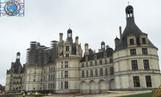 7 castelos imperdíveis para qualquer roteiro no Vale do Loire