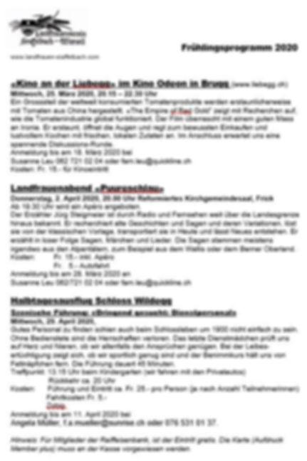 Frühlingsprogramm_2020-1.JPG