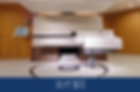 S_room_photos-26.png