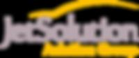 300X125_Logo-01.png