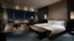 Park-Hyatt-Tokyo-suite-bedroom.jpg