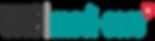 Medi-care Logo_rgb.png