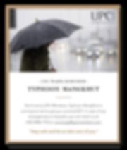 UPC-typhoon-eDM.png