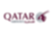 airways-logo-01.png