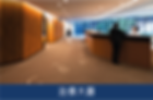 C_new room_photos-17.png