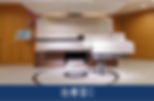 C_new room_photos-20.png