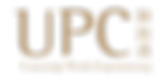 UPC Logo-gold_edited_edited.png