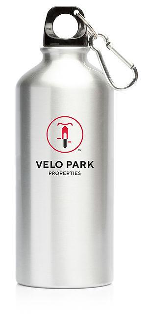 Velo Park Water Bottle.jpg