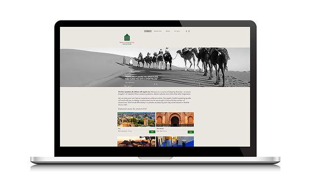 Stir Web_TrulyMorocco web.jpg