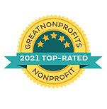 GJ_Newsletter_GreatNonProfits.jpg