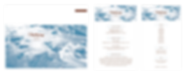 L'Apothecary Sedona Nature Spa Marketing Materials