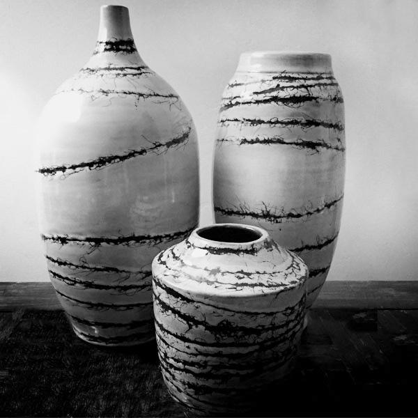 JEH_twine_resist_vases