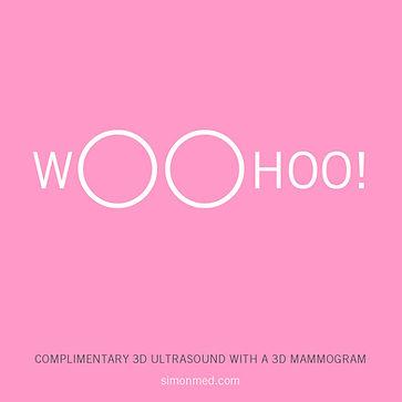 SM_3D_Mammo_Ultrasound_IG_v1.jpg