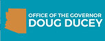 office_governor_ducey_logo.png