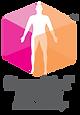 SimonMed_logo_women.png