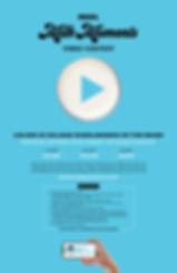 AMP_RMM_poster_11x17_Stir.jpg