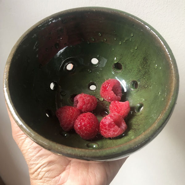 JEH_green_berry_bowl