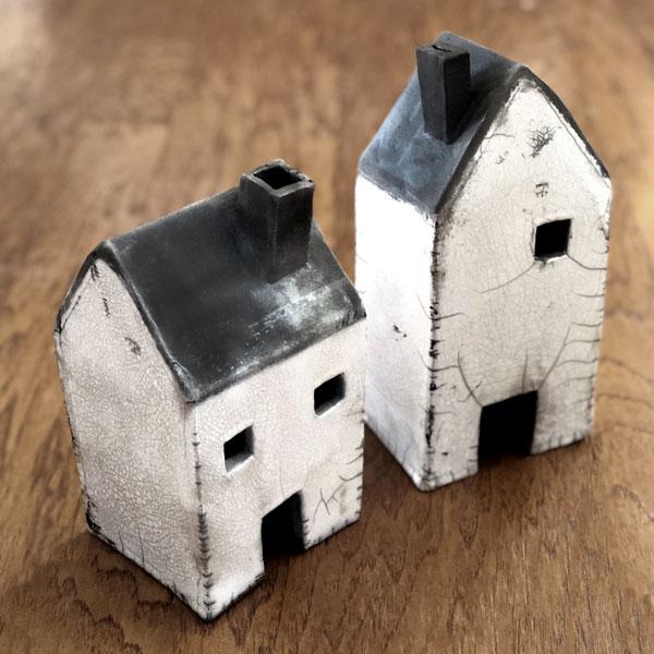 JEH_2_naked_raku_houses