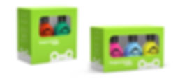 Hopscotch Kids Gift Packs