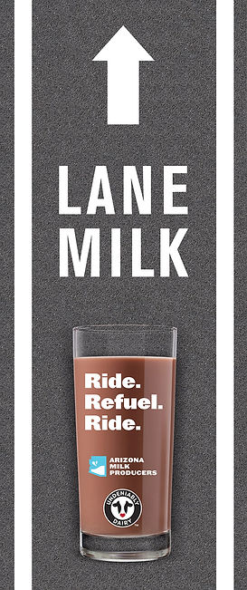 AMP_TourdeTucson_Milk Lane_web.jpg