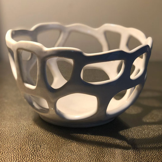 JEH_white_cutout_bowl_2a