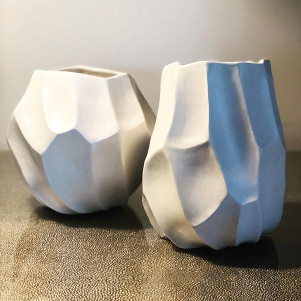 JEH_2_carved_vases