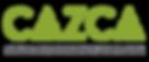 CAZCA Logo.png