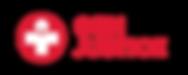2019_GenJustice_Red_Logo_web.png