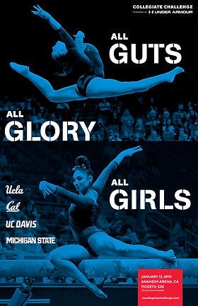 GMG_CC_UA_Poster_2.jpg