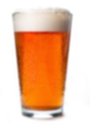 Pint of beer web.jpg