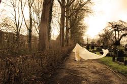 Groningen - Holanda - 2014