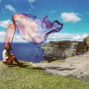 Clifs Of Moher - Irlanda - 2015