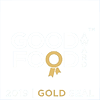 Goof Food Award 2019 - White.png