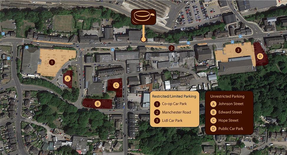 GoogleMaps-CoffeeAppleParking.jpg