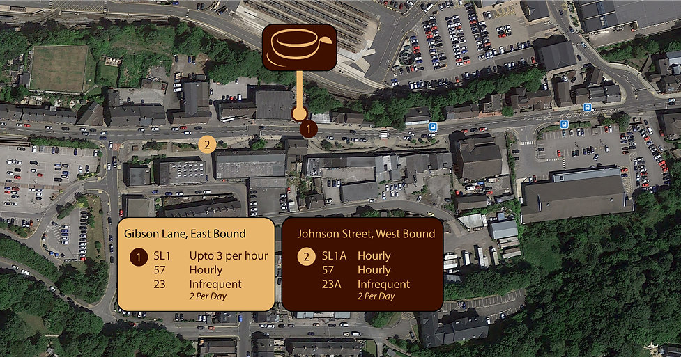 GoogleMaps-CoffeeApple-Bus-Stop.jpg