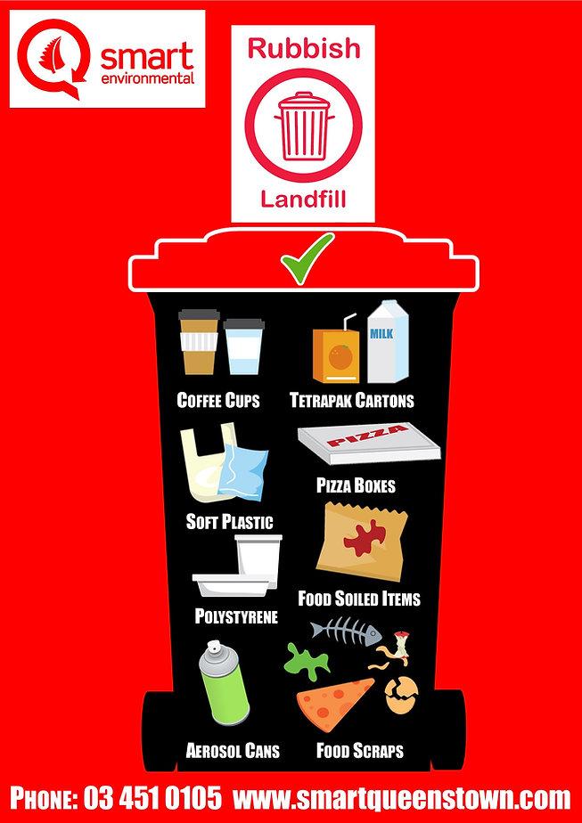 Waste Guide.jpg