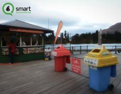 Wharf Side