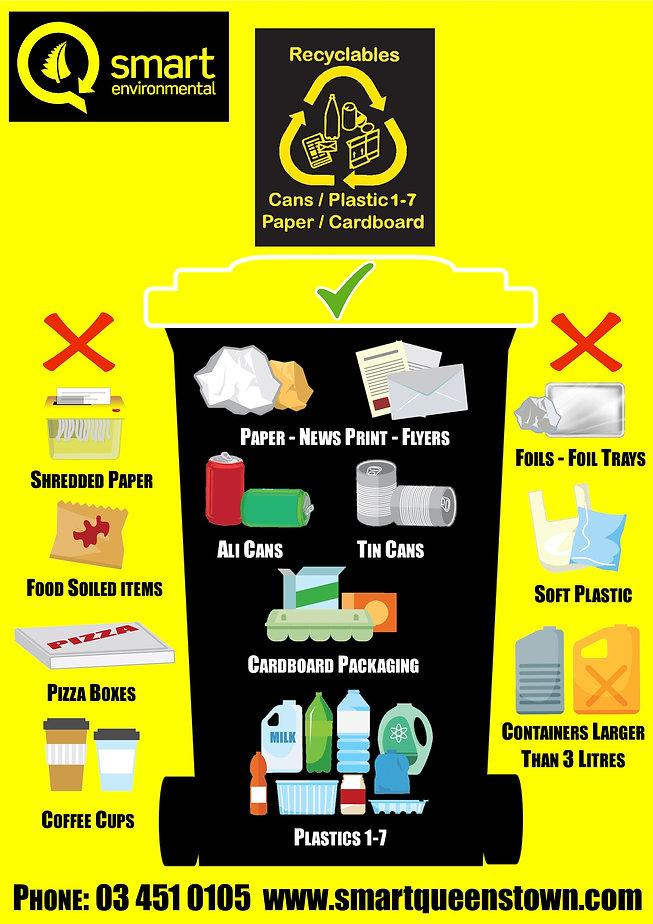 Recycling Guide.jpg