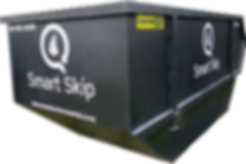 Smart Skip Blank.png