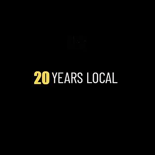 100 percent local 20 .png