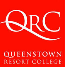 QRC - Future Managers