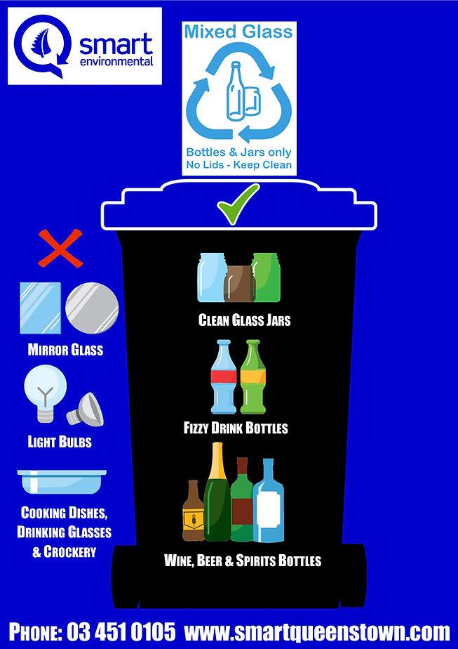 Glass Guide.jpg