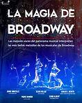 La Magia de Broadway - IFema.jpg