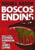 boscos_endins.jpg